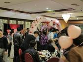 阿 志 婚 宴:1782346157.jpg