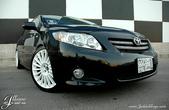 Corolla AXIO:1676761411.jpg