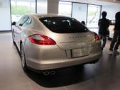 Porsche:1834285524.jpg