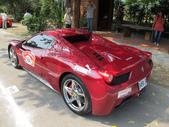 Ferrari 4th Rally Taiwan 2012:1793919539.jpg