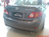 Corolla AXIO:1676657756.jpg