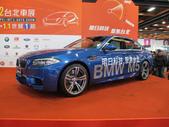 2012 新 車 展:1010610336.jpg