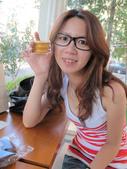 新 竹 GO:1749413732.jpg