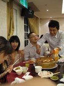 小美婚宴:1182285047.jpg