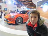 2012 新 車 展:1010626022.jpg