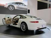 2012 新 車 展:1010641068.jpg