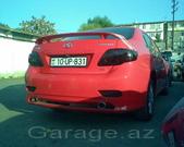 Corolla AXIO:1676631606.jpg