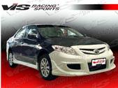 Corolla AXIO:1676807653.jpg