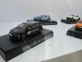 2012 新 車 展:1010625988.jpg
