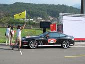 Ferrari 4th Rally Taiwan 2012:1793919610.jpg