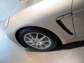 Porsche:1834285525.jpg