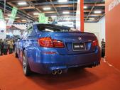 2012 新 車 展:1010610337.jpg