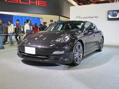 2012 新 車 展:1010641069.jpg