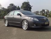 Corolla AXIO:1676607252.jpg