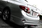 Corolla AXIO:1676692602.jpg