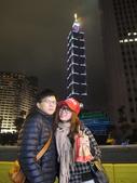 2011-->2012:1012989638.jpg