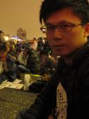 2011-->2012:1012989668.jpg