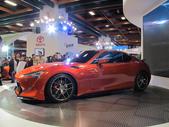 2012 新 車 展:1010626023.jpg
