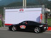 Ferrari 4th Rally Taiwan 2012:1793919644.jpg