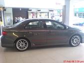 Corolla AXIO:1676657757.jpg
