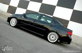 Corolla AXIO:1676761413.jpg