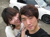 2009-2011 O & J:1755445090.jpg