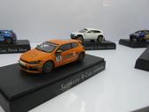 2012 新 車 展:1010625989.jpg