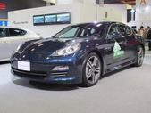 2012 新 車 展:1010641070.jpg
