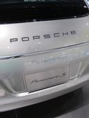 Porsche:1834285526.jpg