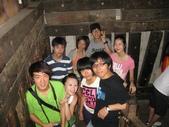 六福村:1046745705.jpg