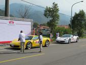 Ferrari 4th Rally Taiwan 2012:1793919611.jpg
