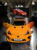 2012 新 車 展:1010610338.jpg