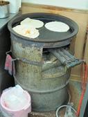 穆記牛肉麵:1661009399.jpg