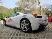 Ferrari 4th Rally Taiwan 2012:1793912670.jpg