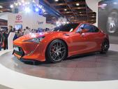 2012 新 車 展:1010626024.jpg