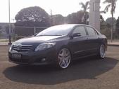 Corolla AXIO:1676607253.jpg