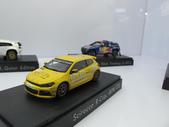 2012 新 車 展:1010625990.jpg
