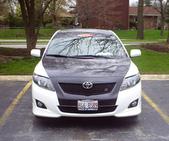 Corolla AXIO:1676820128.jpg