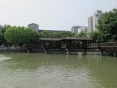 新竹一日 go:1366756868.jpg