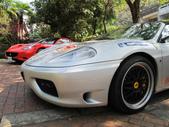 Ferrari 4th Rally Taiwan 2012:1793912635.jpg