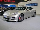 2012 新 車 展:1010641071.jpg