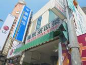 新 竹 GO:1749384000.jpg