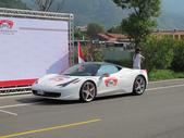 Ferrari 4th Rally Taiwan 2012:1793919612.jpg