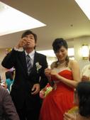 小美婚宴:1182292970.jpg