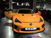 2012 新 車 展:1010610339.jpg