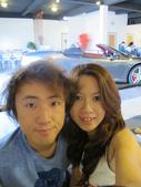 新 竹 GO:1749406186.jpg