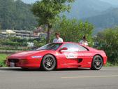 Ferrari 4th Rally Taiwan 2012:1793919646.jpg