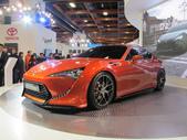 2012 新 車 展:1010626025.jpg