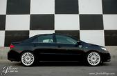 Corolla AXIO:1676761414.jpg