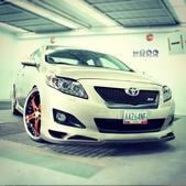 Corolla AXIO:1676923933.jpg